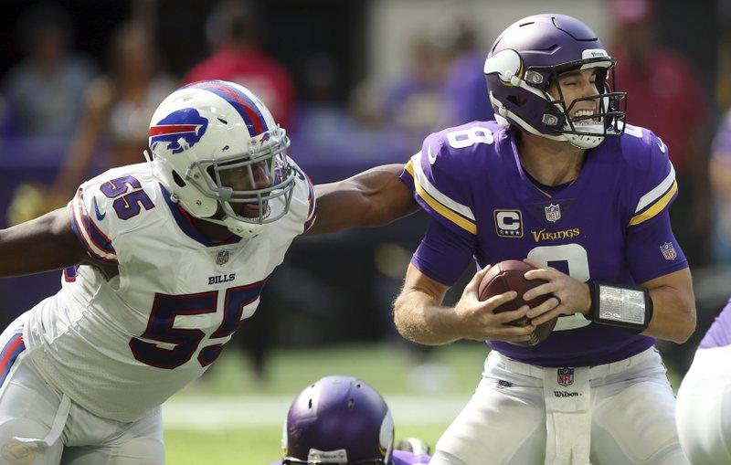 NFL SUper Bowl Match Up Odds