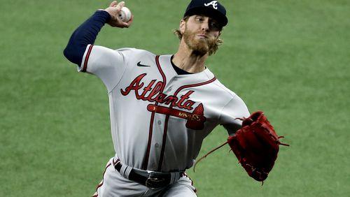 Braves change name odds