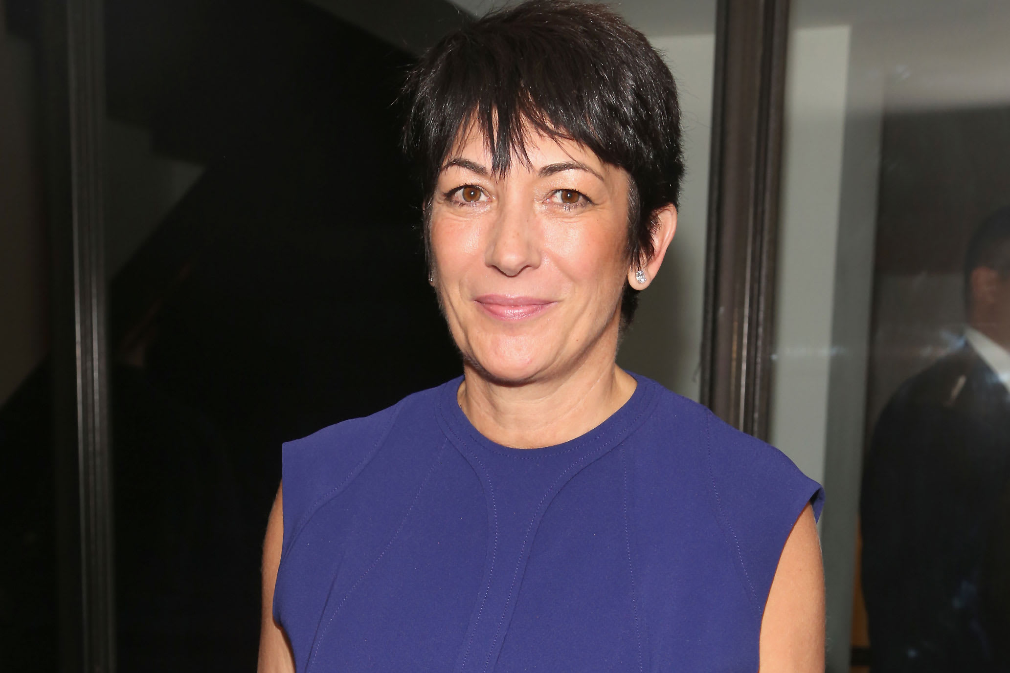 odds on how Ghislaine Maxwell will die