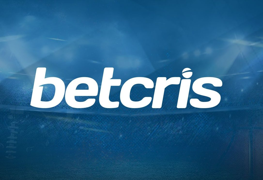 betcris sportsbook