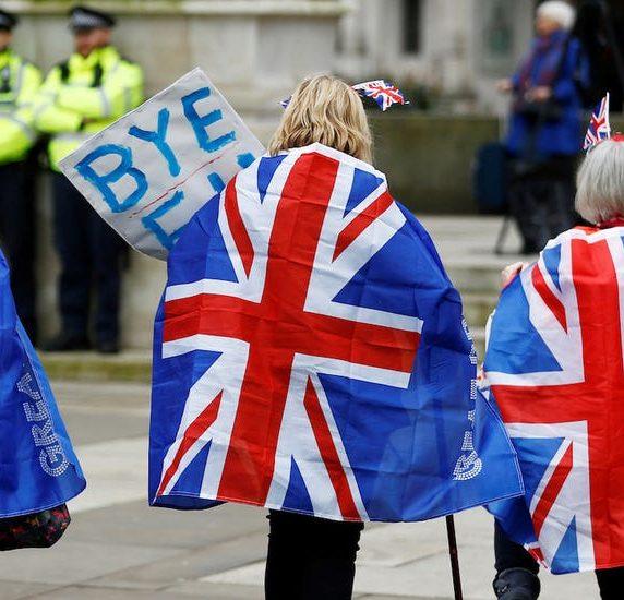 BetOnline leaves UK