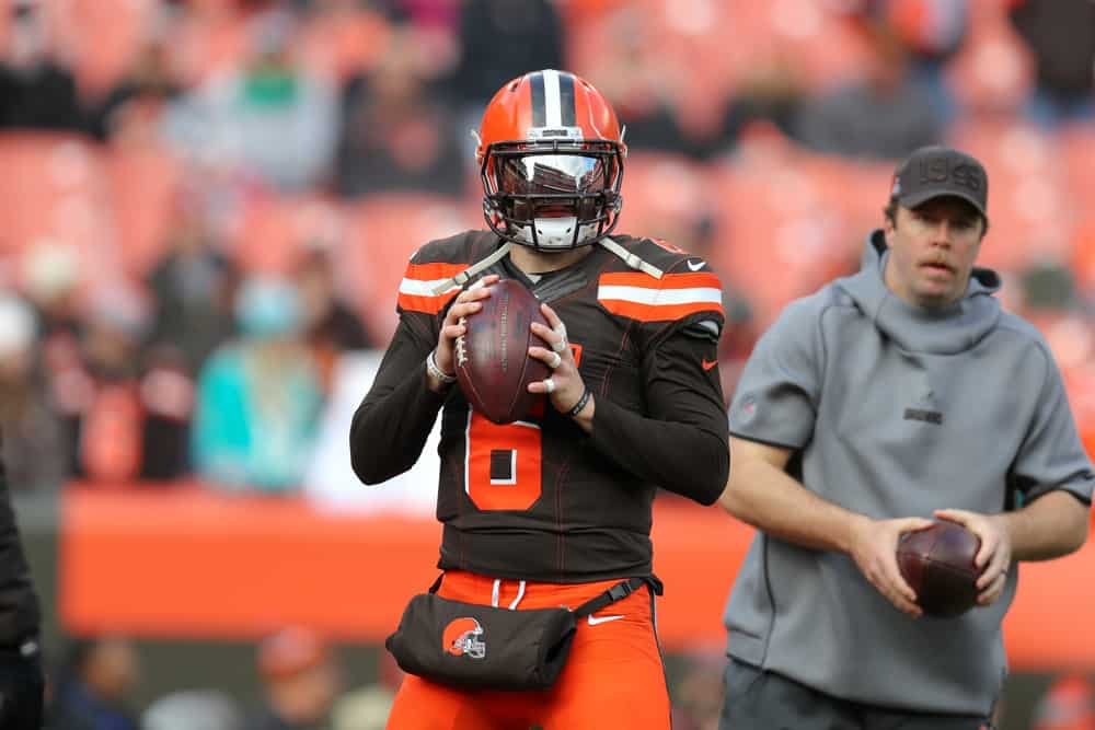 Browns total wins odds