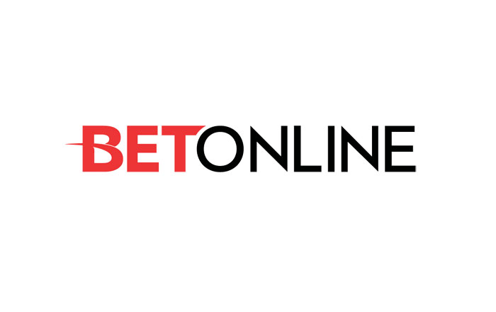 BetOnline News