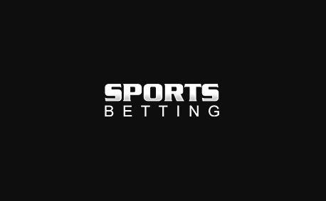 sports betting bonus offer 2020