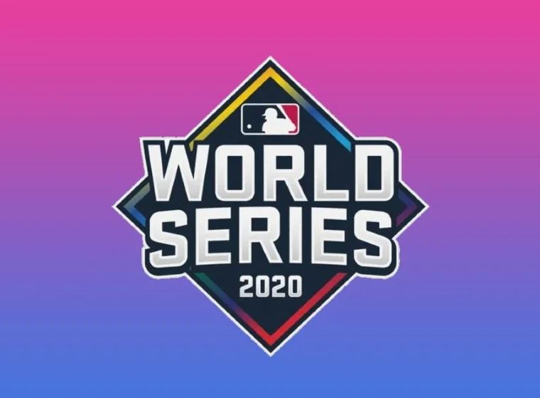 World Series 2020