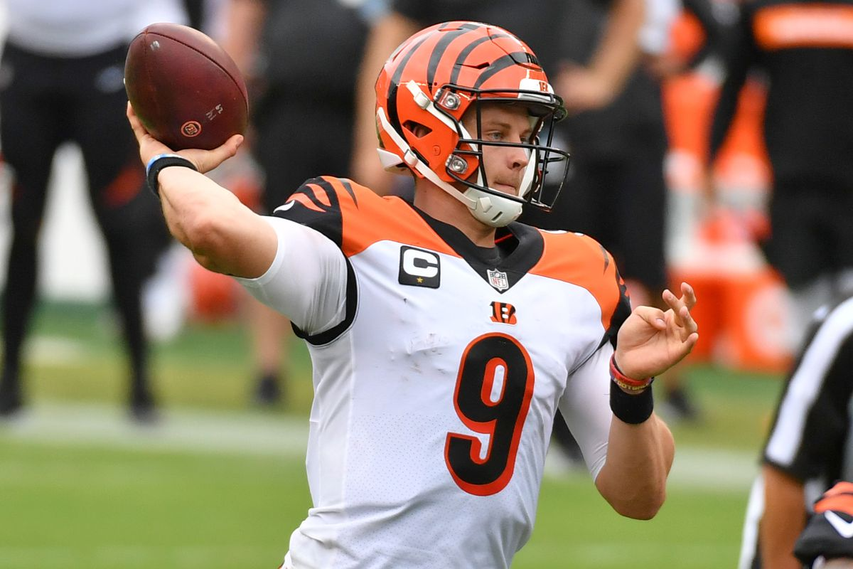 Week 3 NFL wrap up