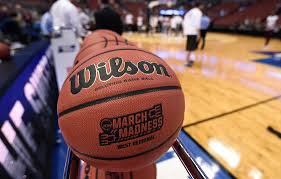 college sports for your sportsbook