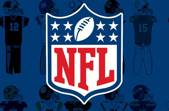 NFL week 16 betting report