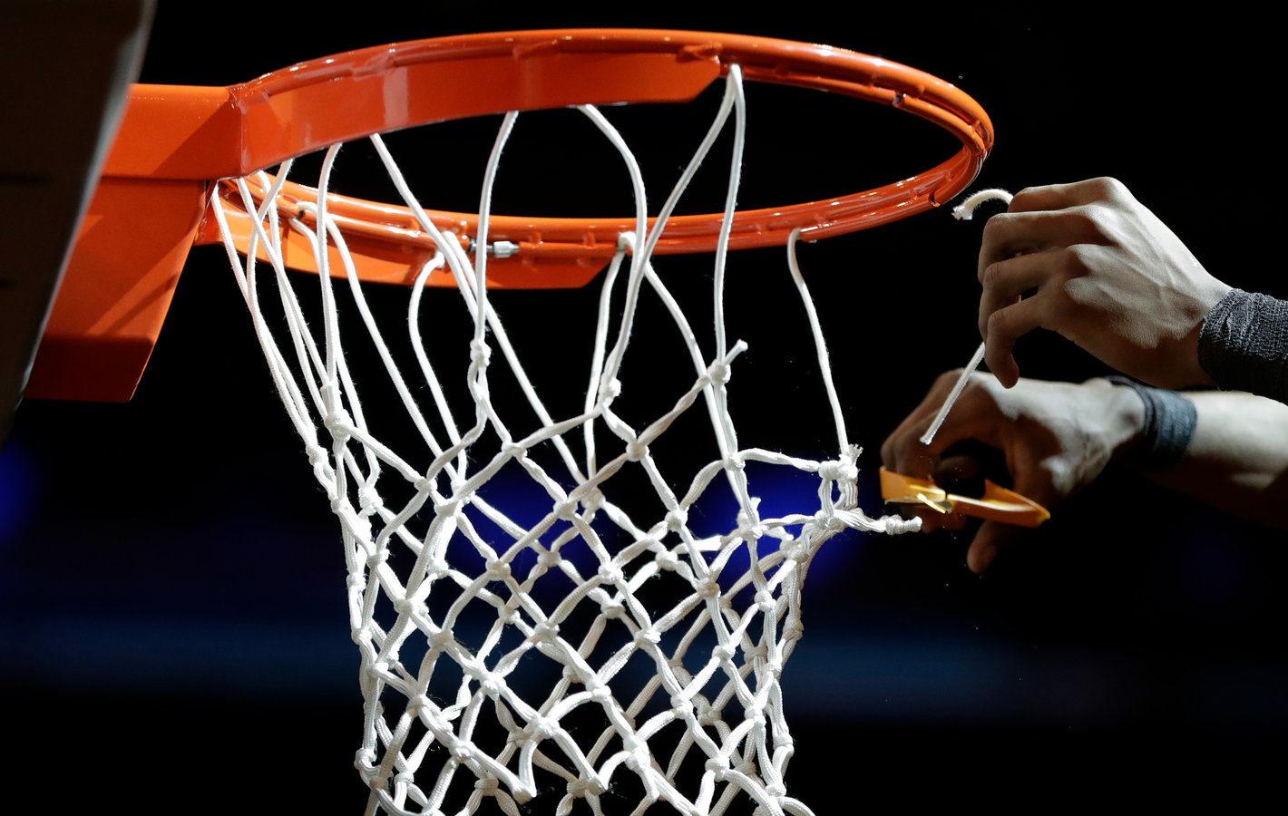 Betting the NCAA tournament 2021