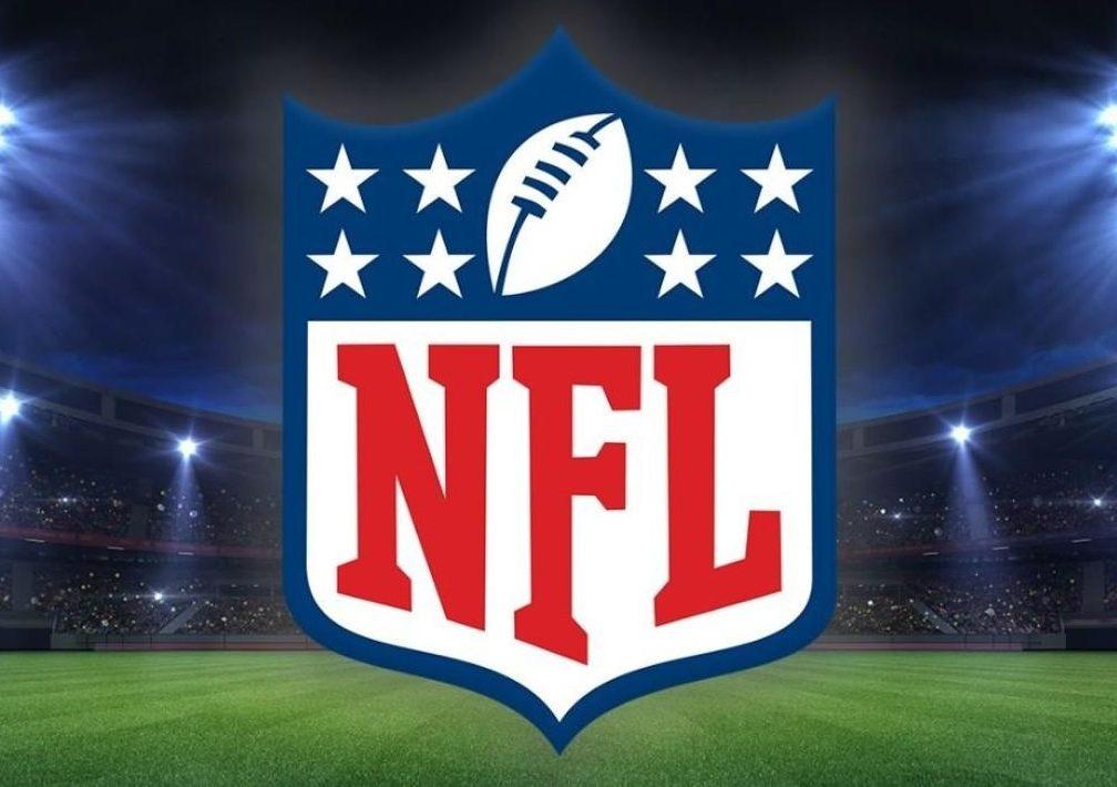 NFL Playoff Point Spreads