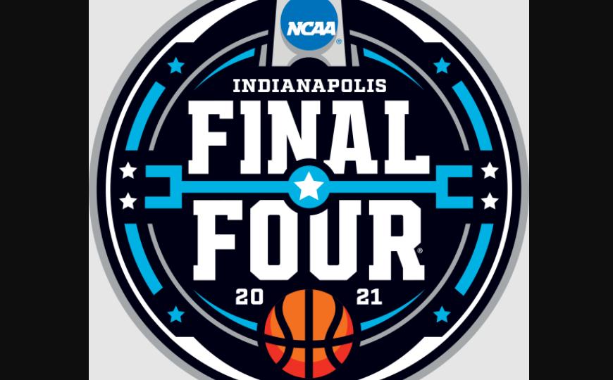 Final Four Free Picks