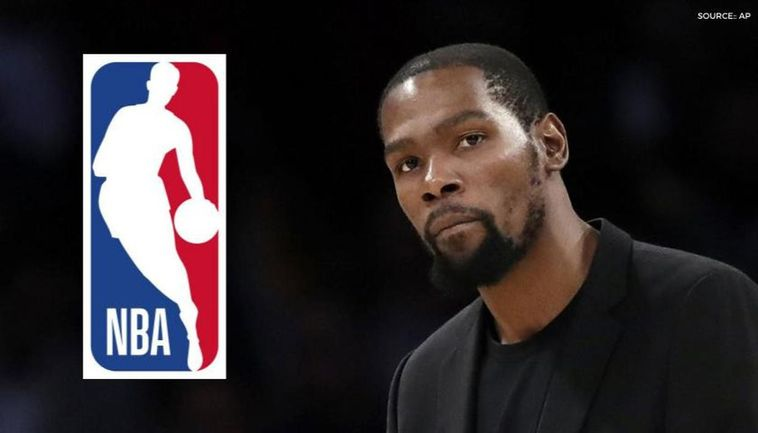 NBA Ratings Dropping Affect Gambling