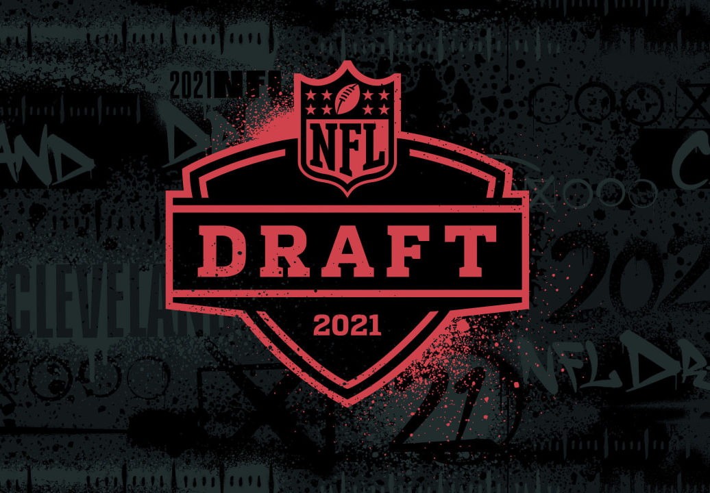 NFL Draft Day Predicted Moves