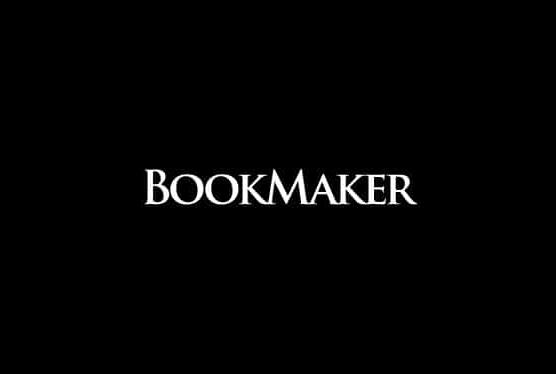 Bookmaker.eu offline