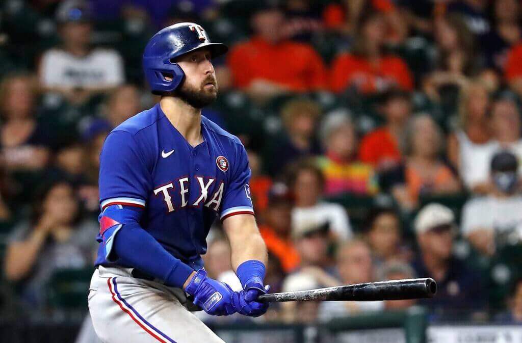MLB Trade Rumors July 2021
